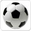 Футбольный (4)