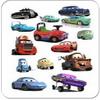 Машины (85)