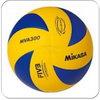 Волейбольный (2)