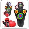 Боксерские груши, перчатки (3)