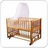 Детские кроватки,столики,манежи (14)