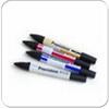 Фломастеры и маркеры (20)