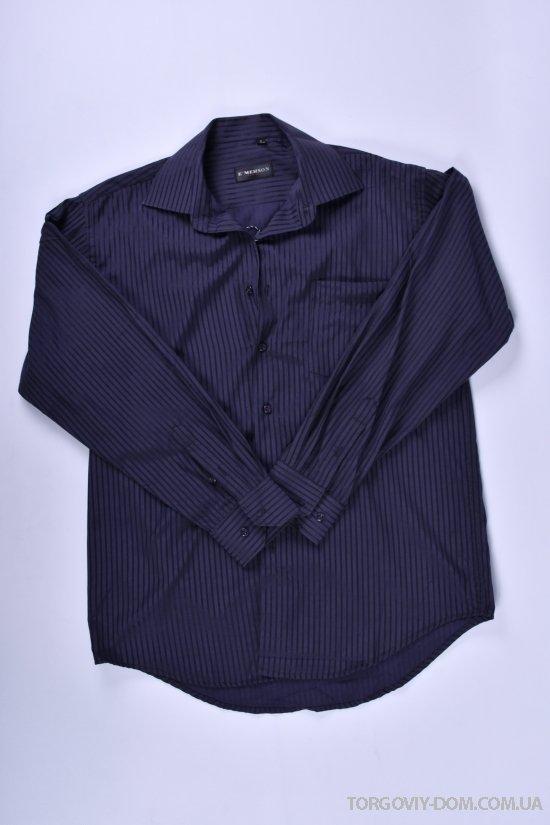 Рубашка мужская Emerson Размер ворота в наличии : 38,39,41 арт.AR3
